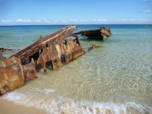 bribie-island-moreton-island