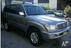 4wd_hire