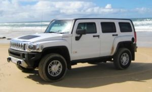 4wd-day-hire-hervey-bay